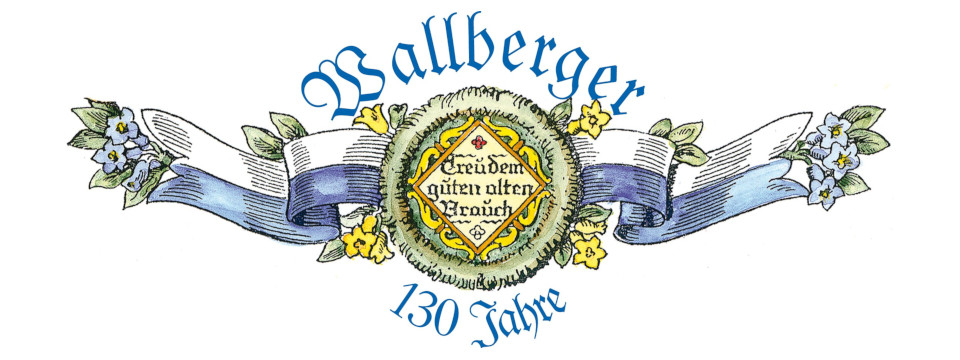 header_wallberger_2020.jpg